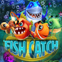 Fish Catch RealTime Gaming